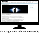 Verso-Cliq-Assaabloy website