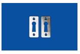 Profielcilinder-rozetten-voor-binnen-toepassingen