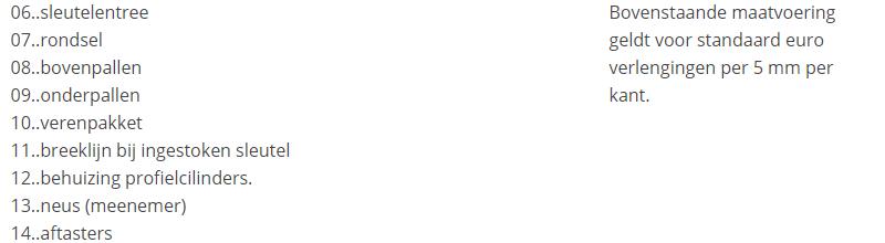 Inwendige-standaard-profielcilinder-tekst
